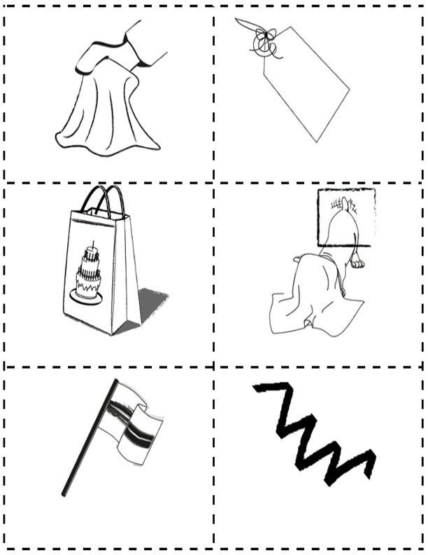 Rhyme Pictures