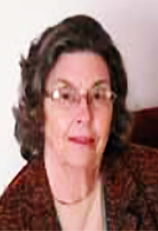 Beverly Bloomfield Maher