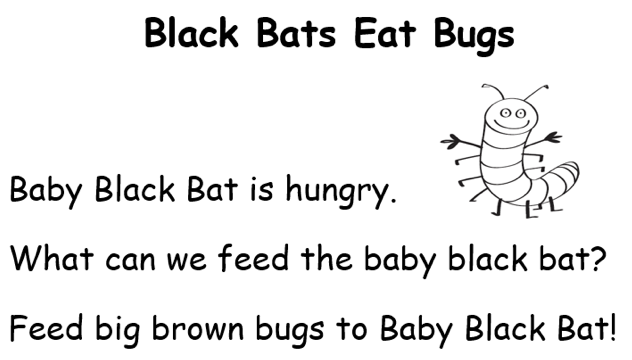 Black-Bat-text