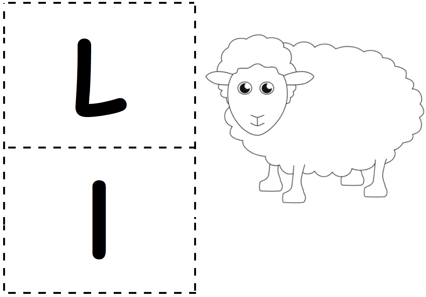 Letter-Cards-and-Lost-Lamb-graphic