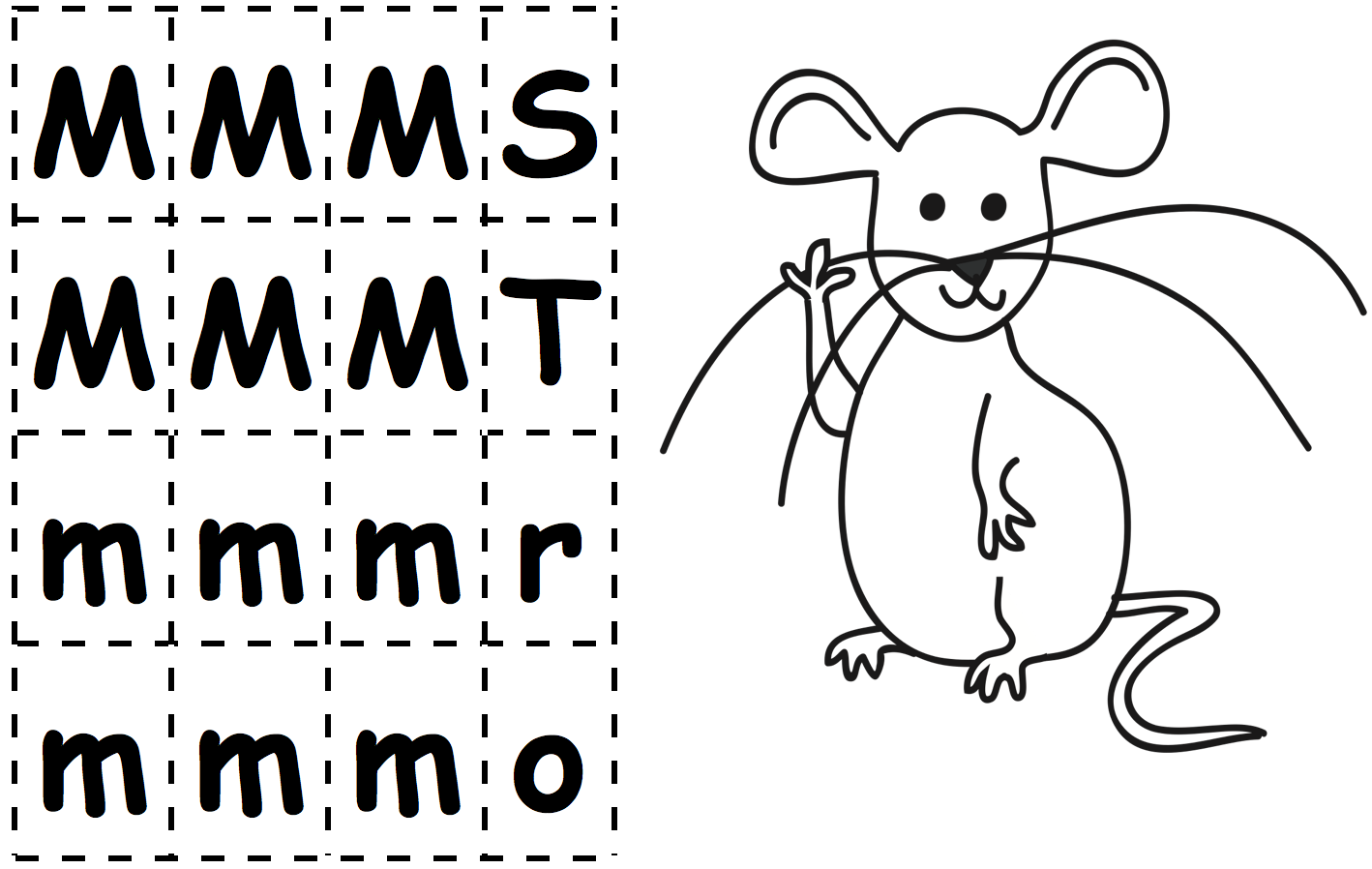 Letter-Cards-and-Mouse-graphic