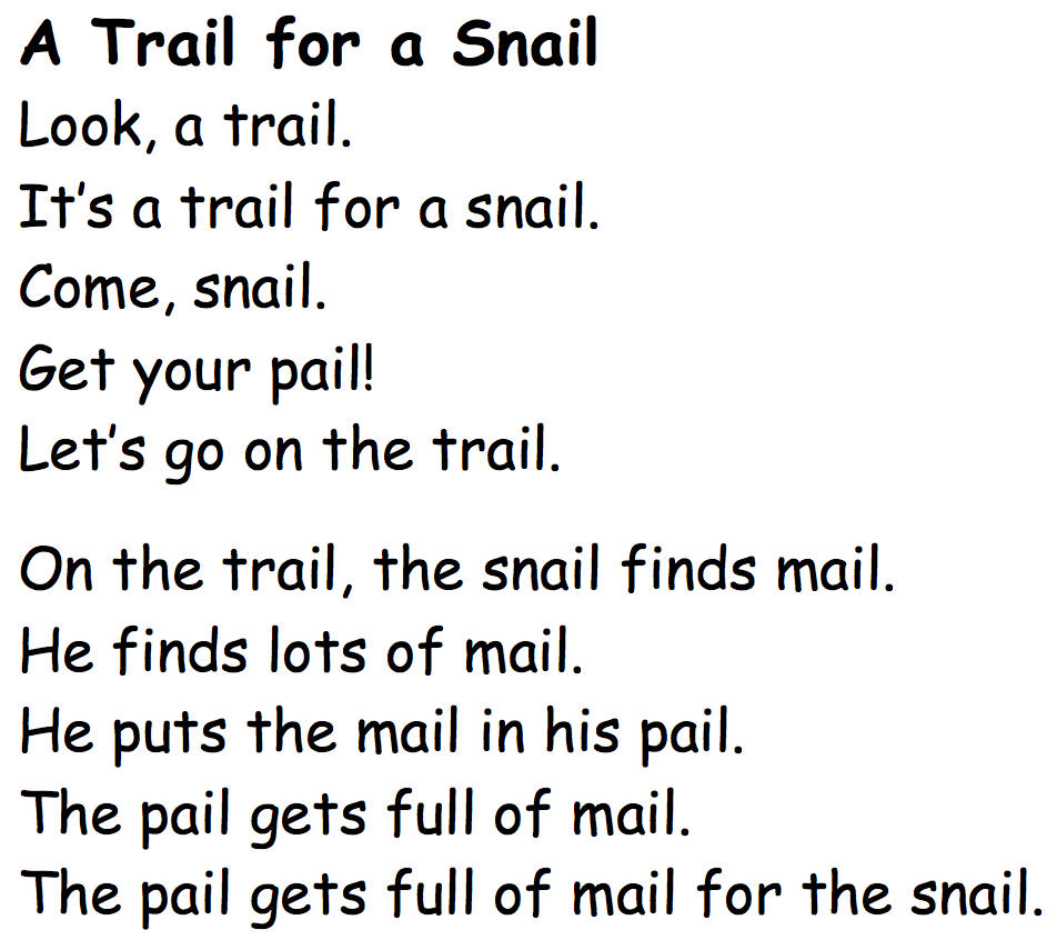 Trail-for-Snail-text