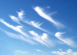 arts-lesson-clouds-3.jpg