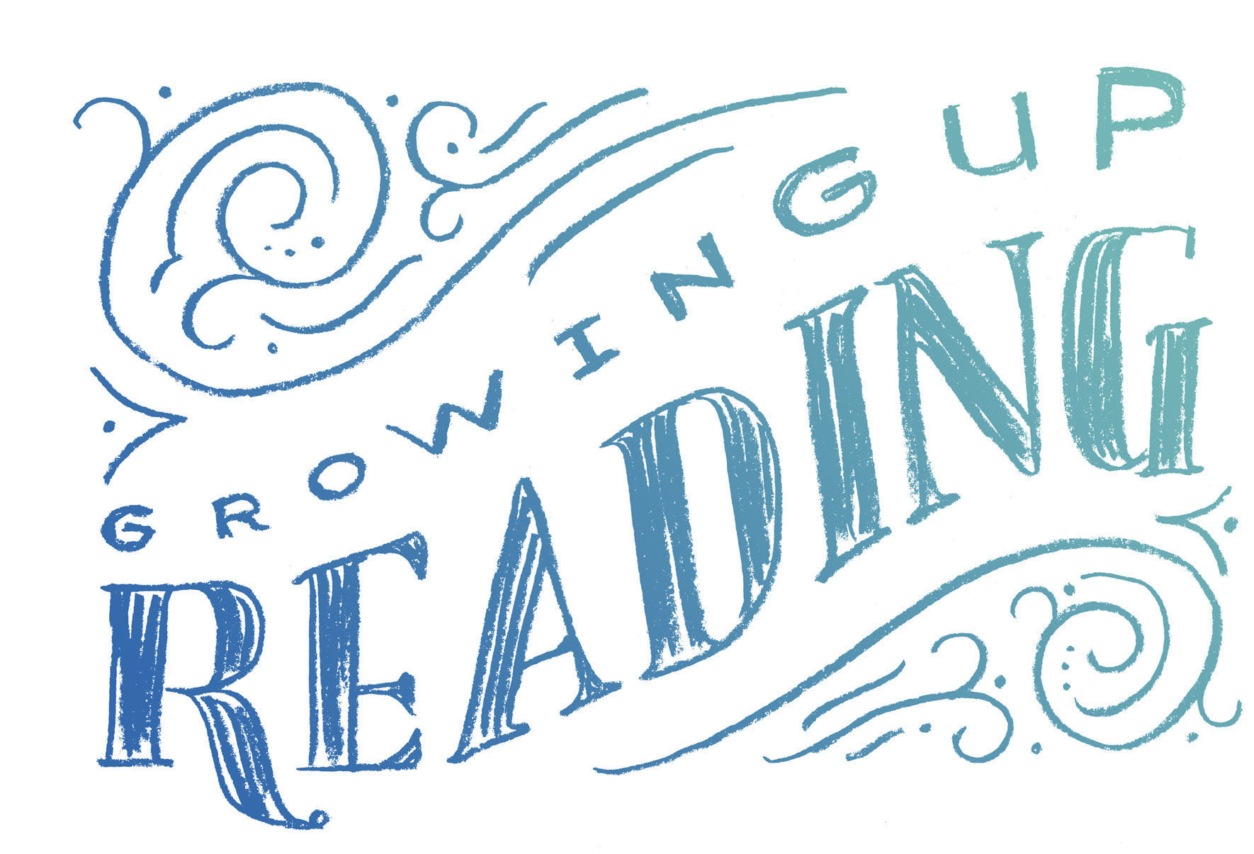Growing_Up_Reading