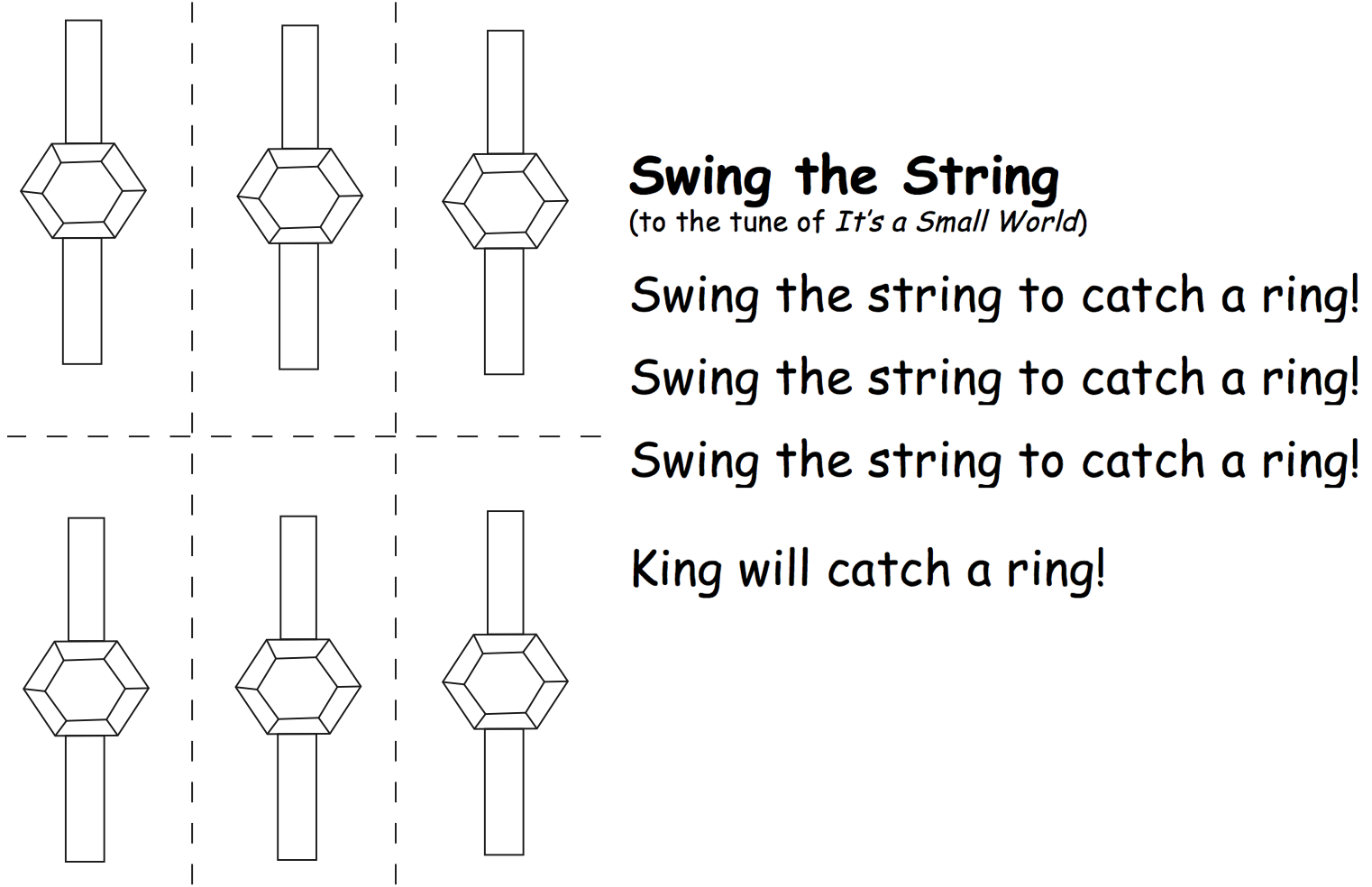 ring-pictures-and-string-song