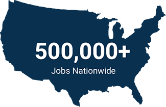 Over 500,000 jobs available in the US for Special Education Graduates