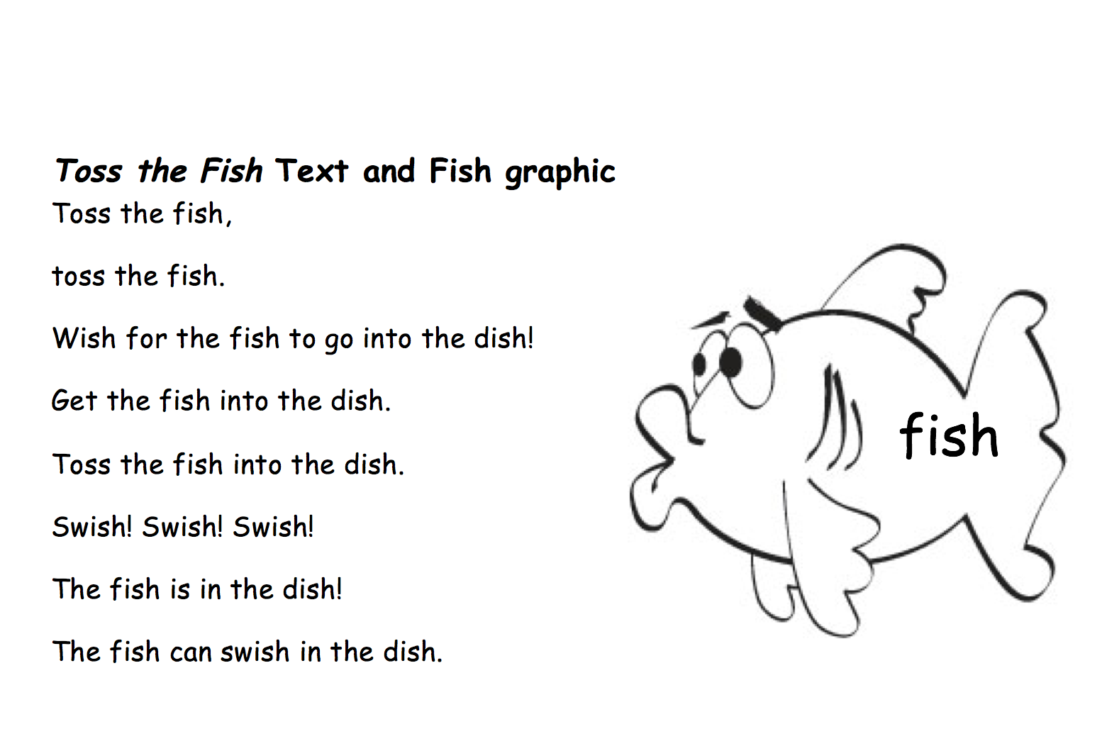toss-the-fish-text-and-fish-graphic
